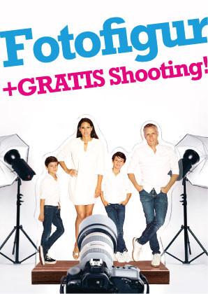 PP-Gutschein-PicP-S-Anzeigebild